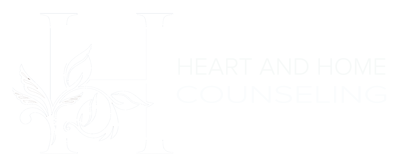 HeartandHomeCounseling.com